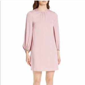 Beautiful Ted Baker dress US size 2